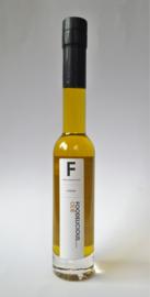 Olijfolie (citroen)