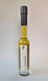 Olijfolie (basilicum)