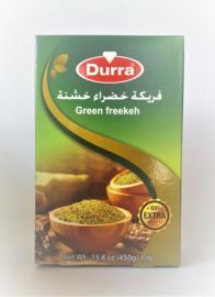 Freekeh (450 gr.)