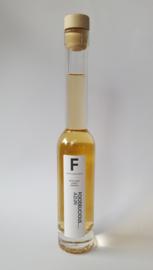 Wittewijnazijn (Pinot Grigio)