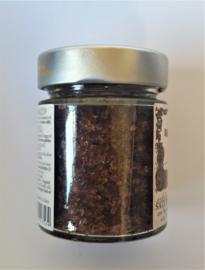 Balsamicozout (Giusti)