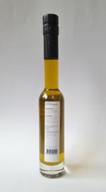 Olijfolie (knoflook)