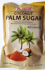 Palmsuiker
