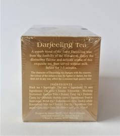 Thee (Darjeeling)