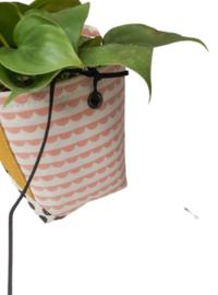 PLANTENHANGER DOTS