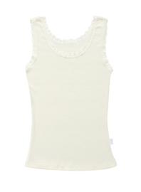 Joha undershirt natural