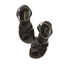 Salt-Water Sandals Original Brown  (Kids)