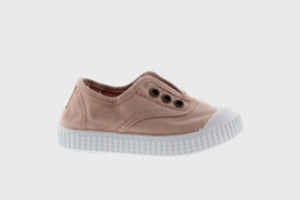 Victoria - No laces Shoes - Ballet