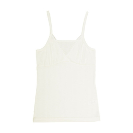 Joha chemise women natural Filippa