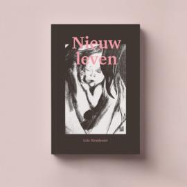 """""""Nieuw Leven"""" by Lois Kruidenier"""