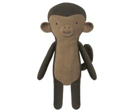 Maileg Noa's friends Monkey mini