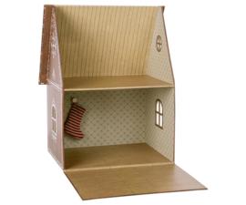 Maileg Gingerbread house
