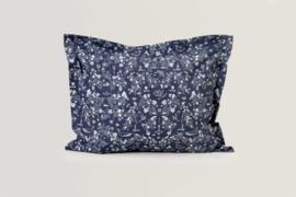 Garbo&Friends Mares Dark Pillowcase Adult