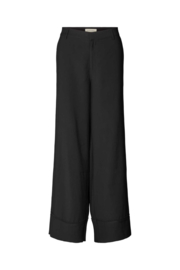Lolly's laundry Leo Pants Black