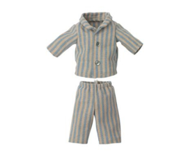 Maileg pyjamas for Teddy Junior