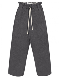 The new Society ANTOINE WOMAN PANT