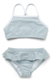 Liewood Marilyn - bikini set - sea blue