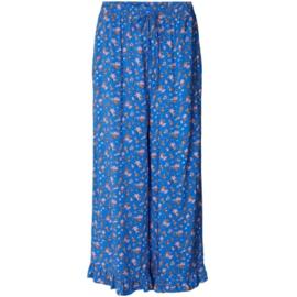 Lolly's Laundry - Estrid pants - Flower print