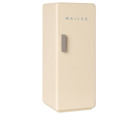 Maileg Miniature Cooler