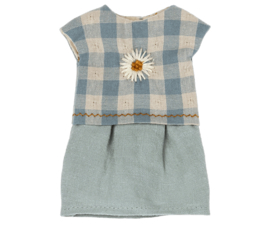 Maileg- dress for teddy mum