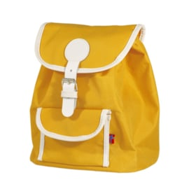 Blafre backpack 1-4y yellow
