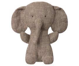 Maileg Noa's friends Elephant mini