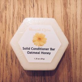 Sheepish grins Solid Conditioner Bar