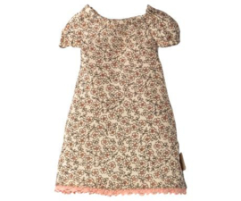 Maileg nightgown teddy mum
