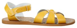 Salt-Water Sandals Original Mustard (Women)