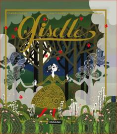 Boek 'Giselle'