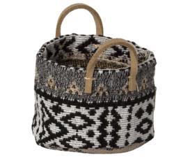 Maileg- basket small