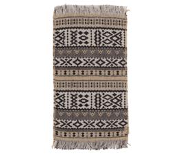 Maileg- miniature rug