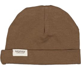 MarMar Copenhagen - Aiko hat - Earth