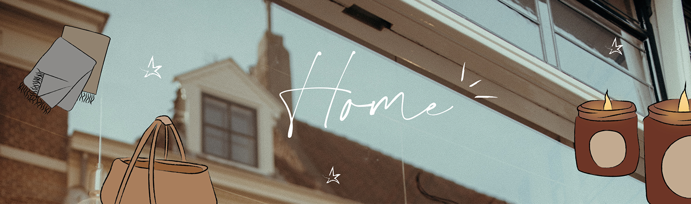 home producten