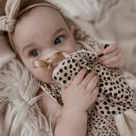 Knuffel-BUNNY Cheeta
