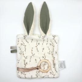 Knuffel-BUNNY Cotton Cuddle