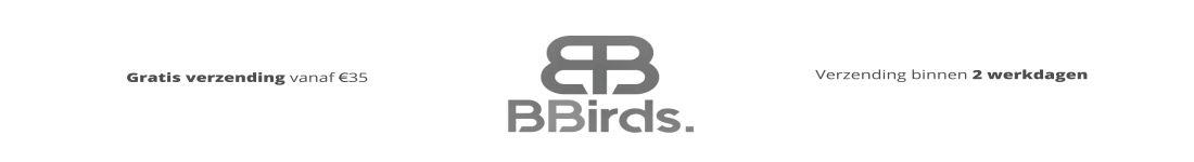 BBirds
