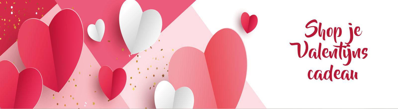 Valentijn 1