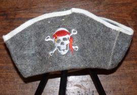 Saunahat Pirat
