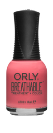 Orly Breathable Flower Power 18ml