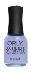 Orly Breathable 18ml Just Breathe