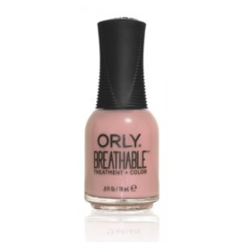 Orly Breathable Gratful Heart 18ml