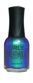Orly Breathable Freudian Flip 18ml