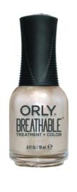 Orly Breathable Moonchild 18ml