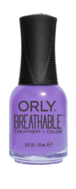 Orly Breathable Feeling Free 18ml
