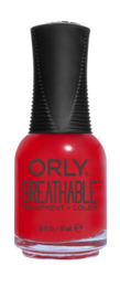 Orly Breathabel Love My Nails 18ml