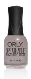 Orly Breathable Heaven Sent 18ml