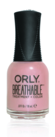 Orly Breathable Inner Glow 18ml