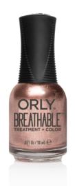 Orly Breathable Fairy Gothmother 18ml