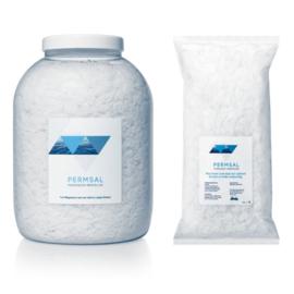 Magnesium Kristallen 2kg + gratis 500gr navulzak
